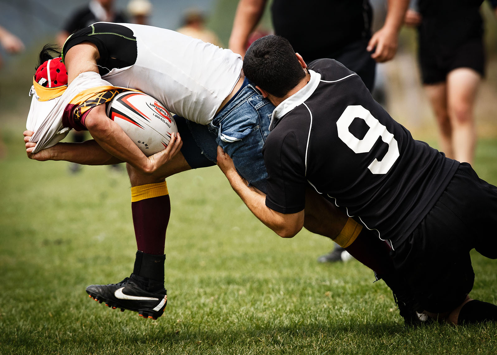 2013.05.12_Rugby_Maggotfest_DRoot_6095_F_APF