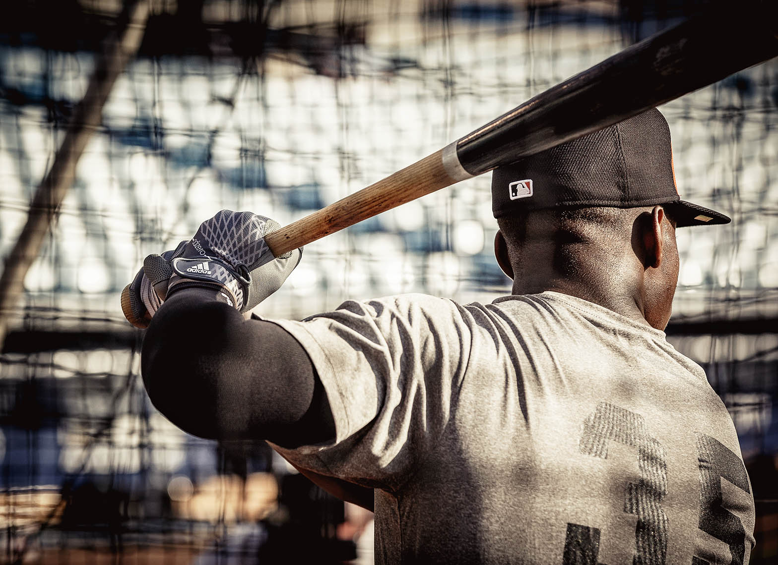 Dan Root Photography-adidas-Baseball-2015.02