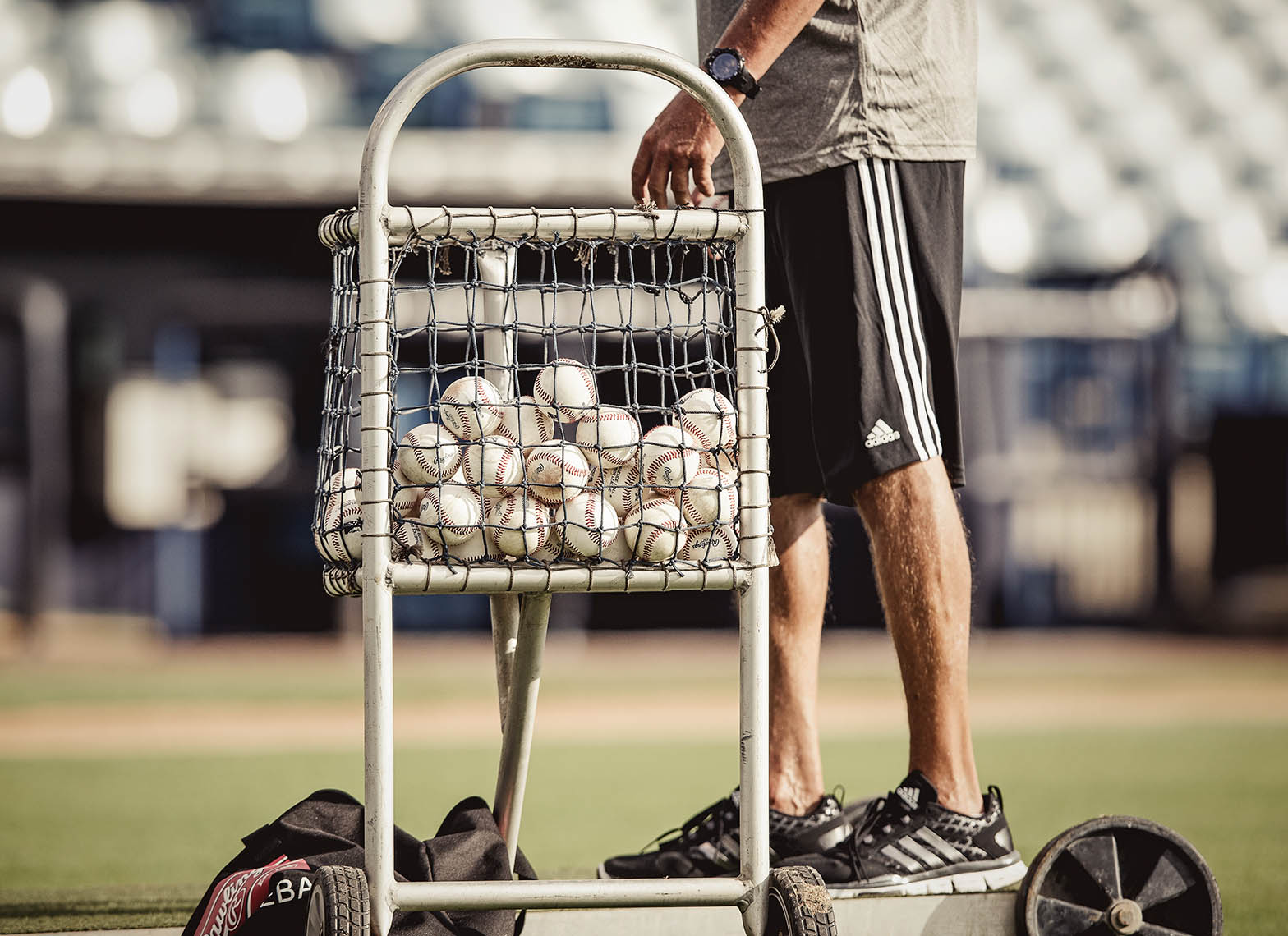 Dan Root Photography-adidas-Baseball-2015.03