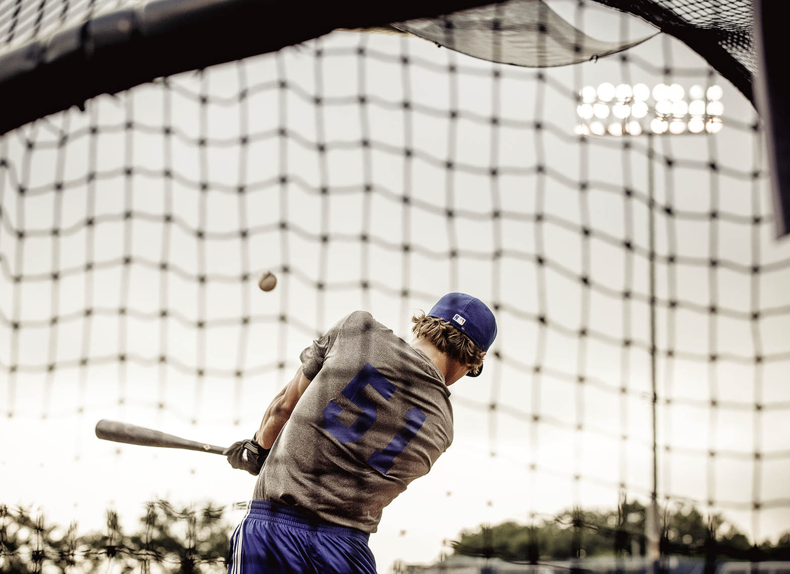 Dan Root Photography-adidas-Baseball-2015.04