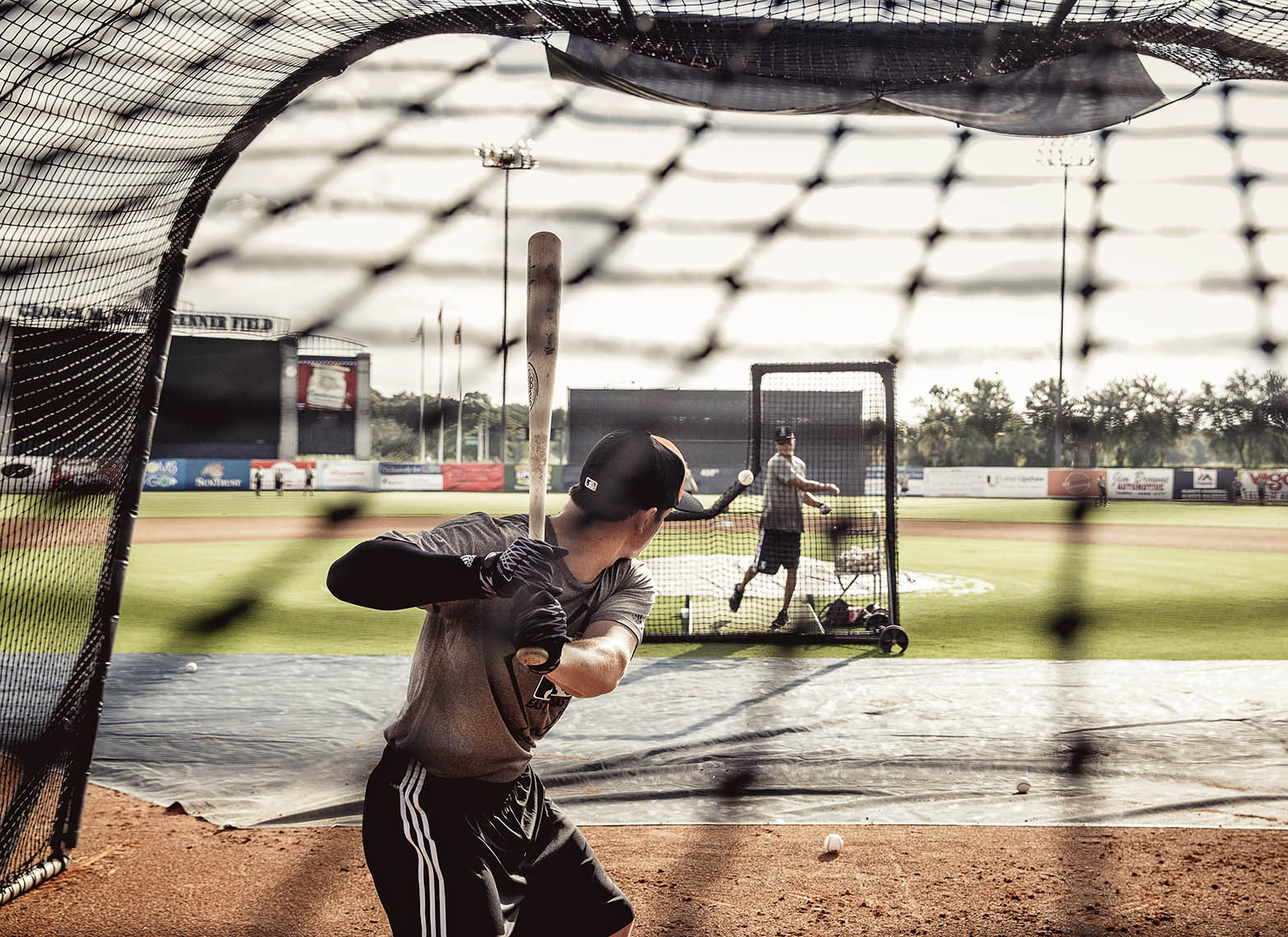 Dan Root Photography-adidas-Baseball-2015.06
