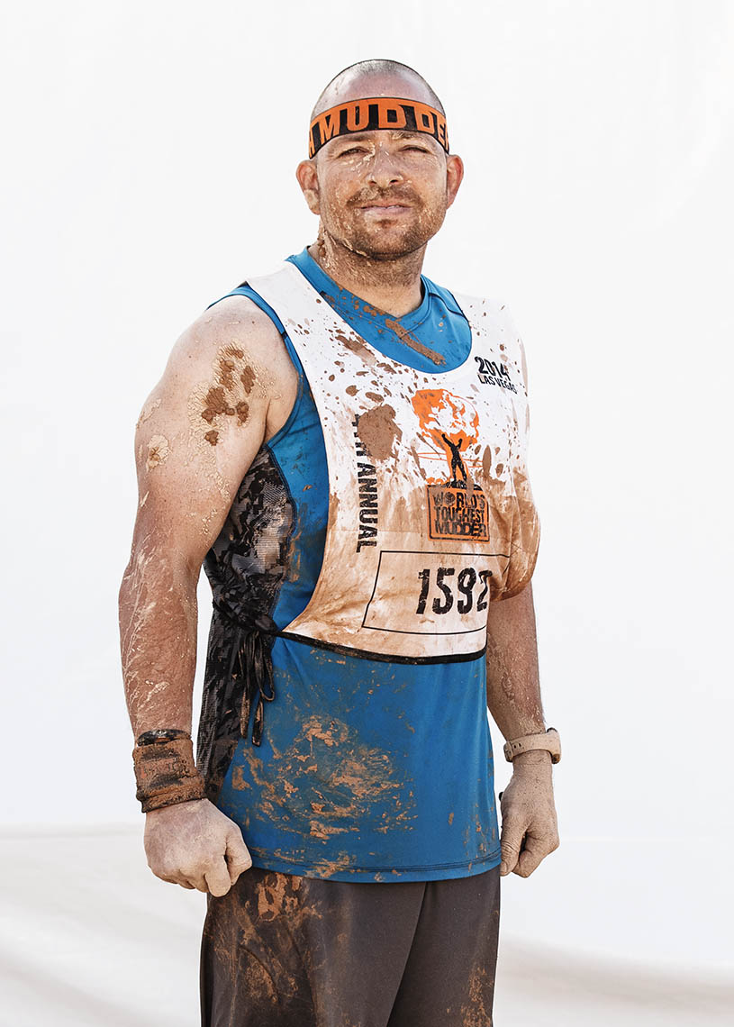 MW_UA_ToughMudder-After^15Run_0422_APF