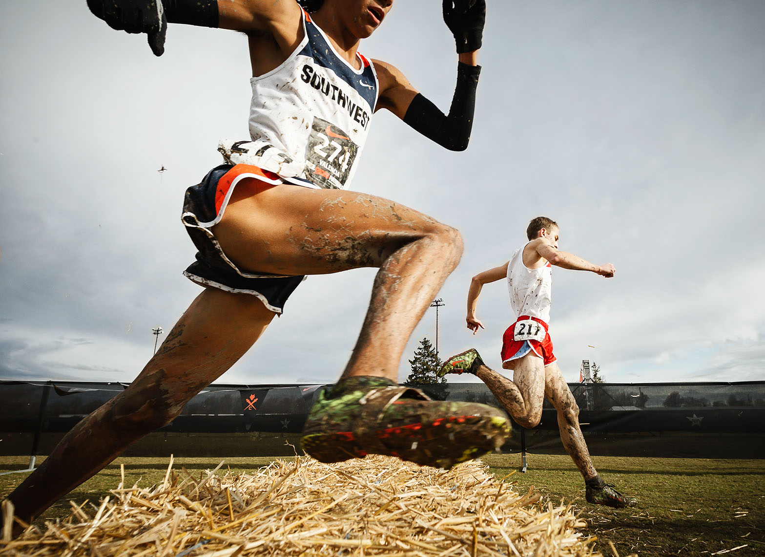NikeCrossNationals_DanRoot_09.JPG