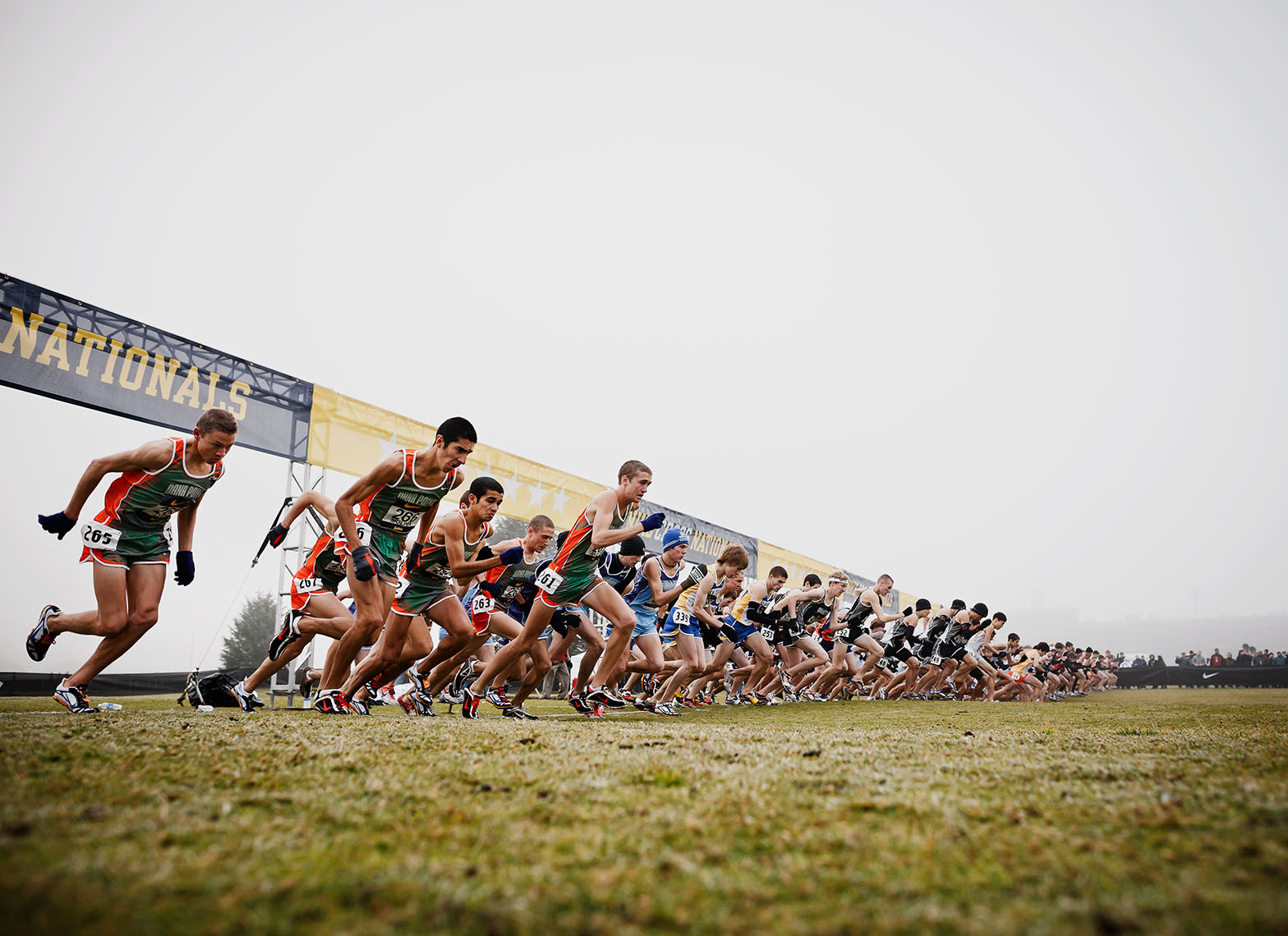 NikeCrossNationals_DanRoot_29.JPG