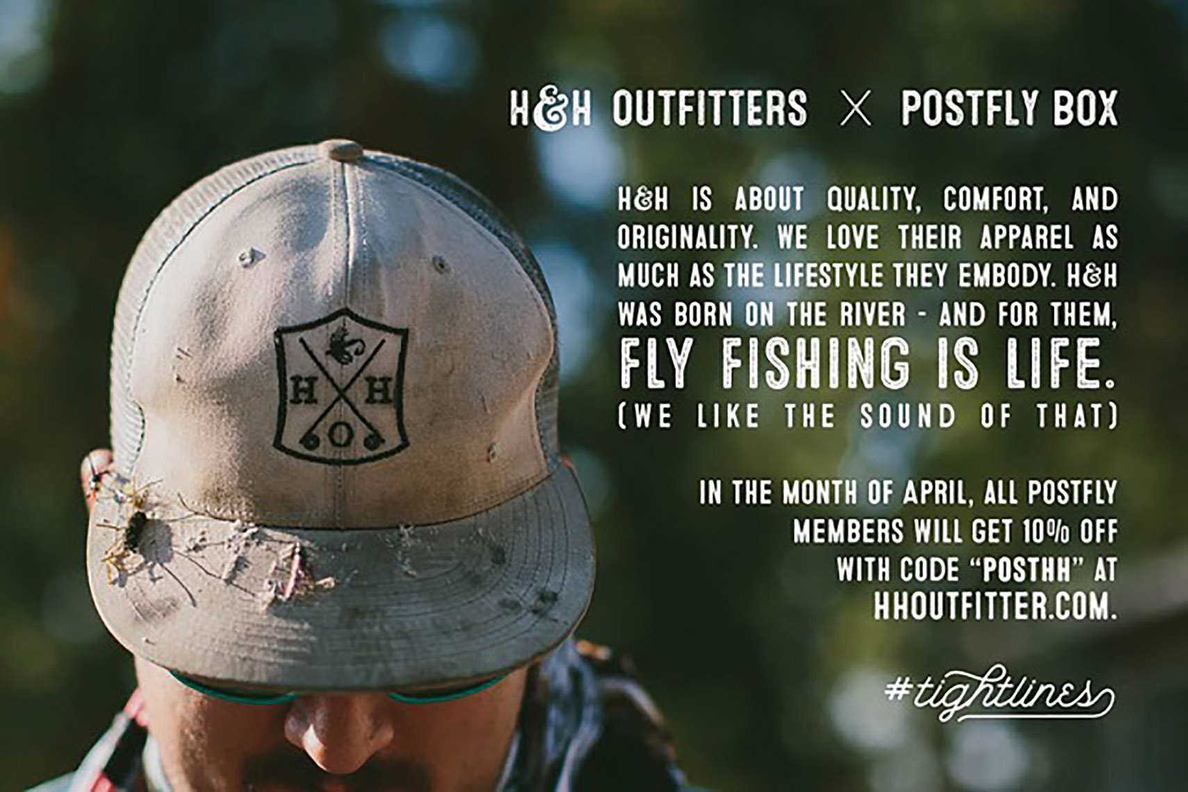 Photographer_Dan Root-H&H Outfitters_02