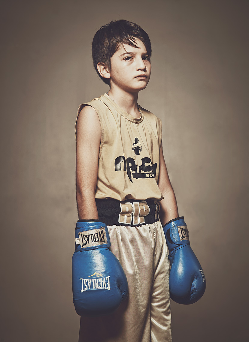 YouthBoxingPortraits_DanRootPhotography_01.JPG