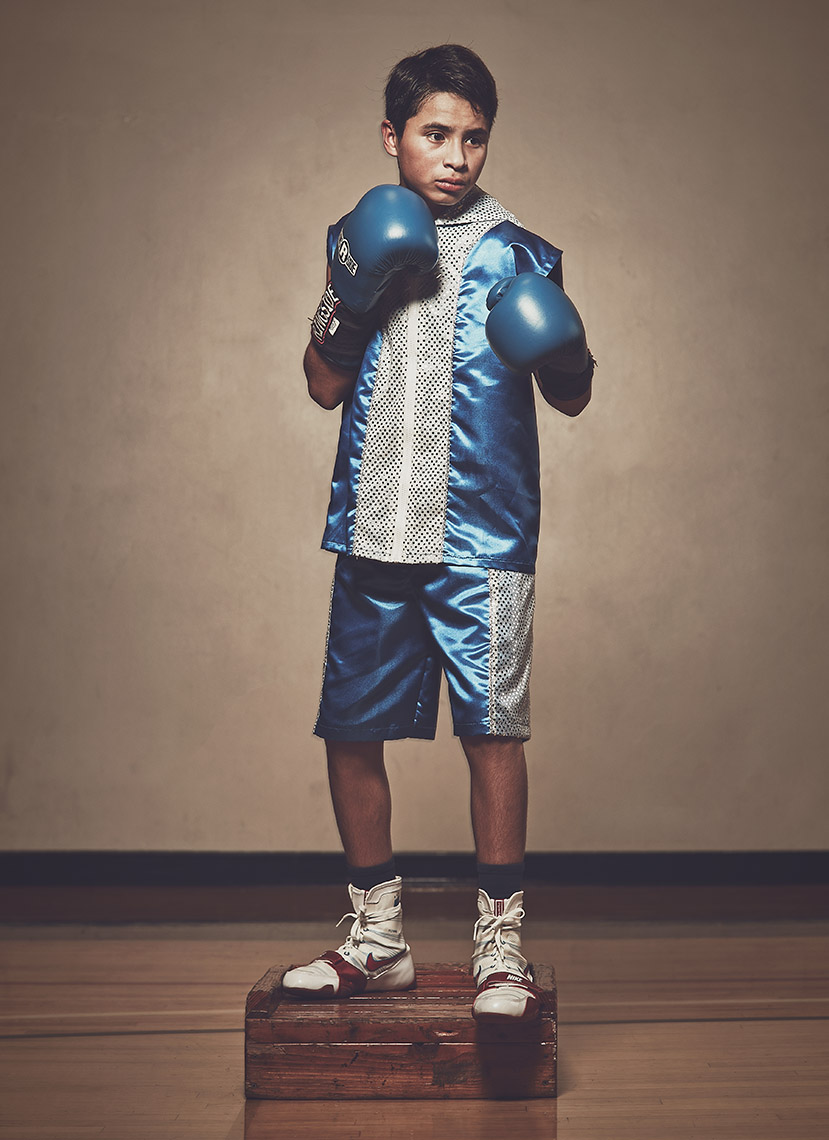 YouthBoxingPortraits_DanRootPhotography_02.JPG