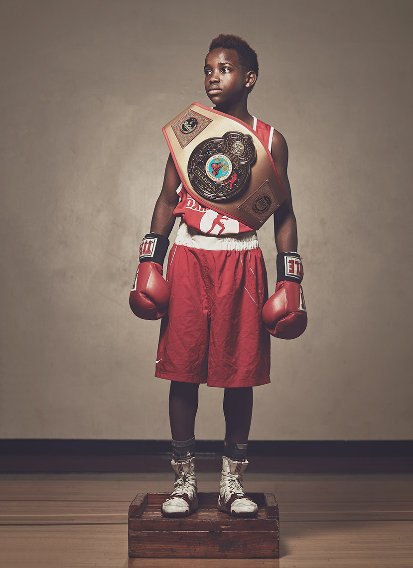 YouthBoxingPortraits_DanRootPhotography_03.JPG