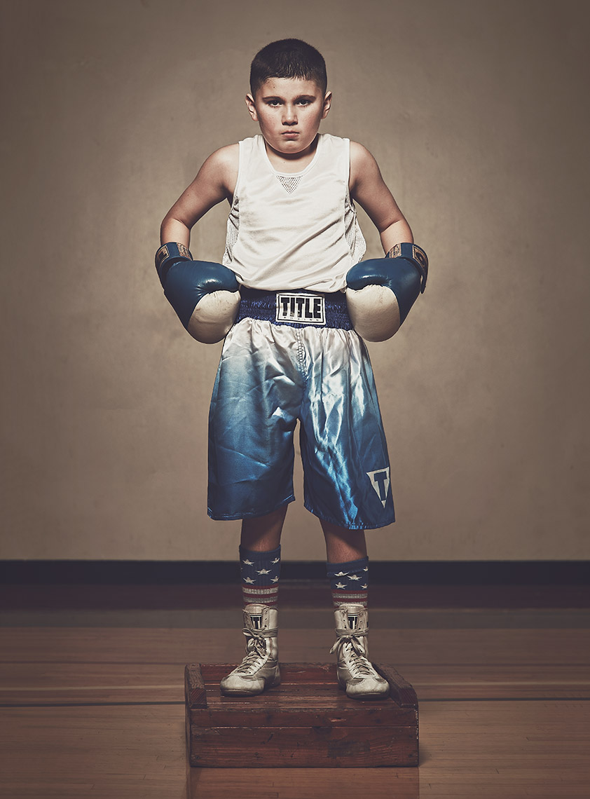 YouthBoxingPortraits_DanRootPhotography_04.JPG
