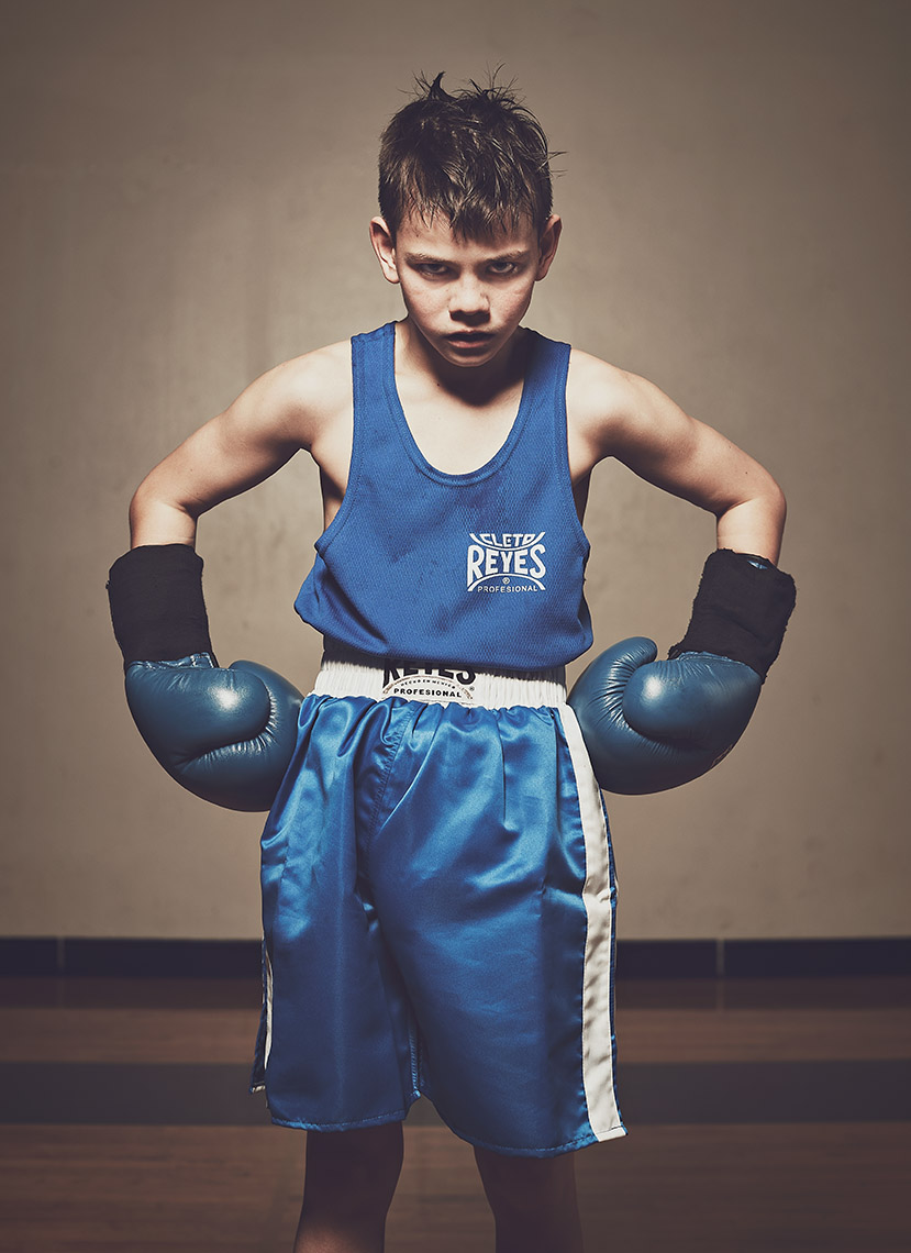 YouthBoxingPortraits_DanRootPhotography_05.JPG