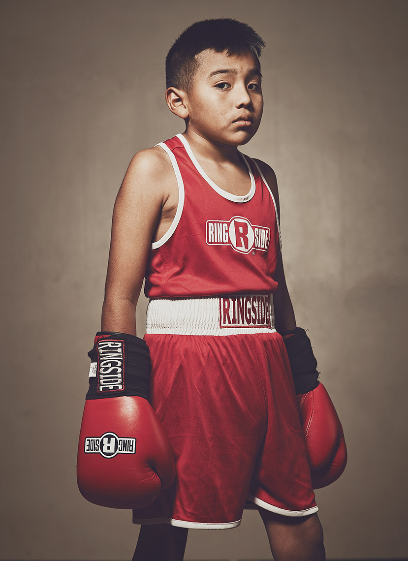 YouthBoxingPortraits_DanRootPhotography_06.JPG
