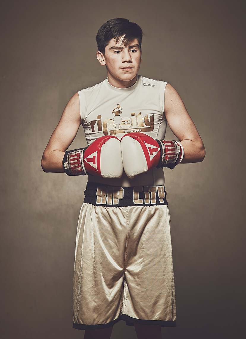 YouthBoxingPortraits_DanRootPhotography_07.JPG
