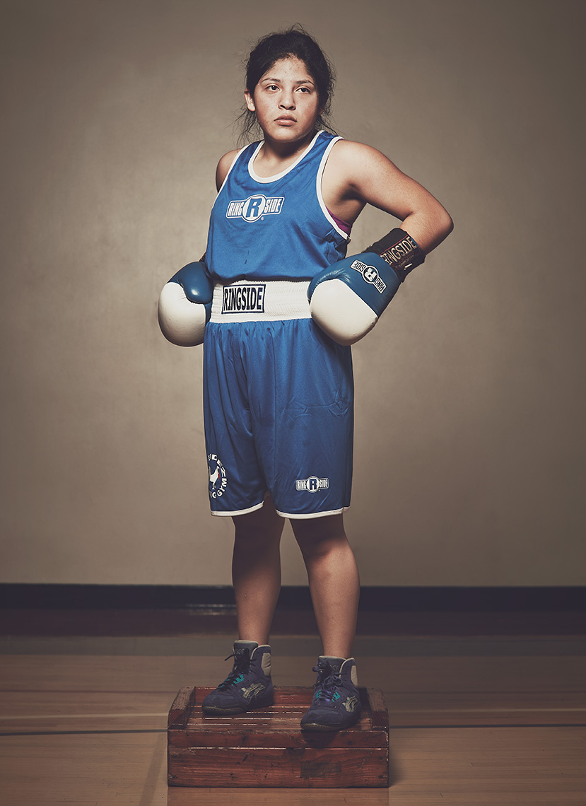 YouthBoxingPortraits_DanRootPhotography_08.JPG