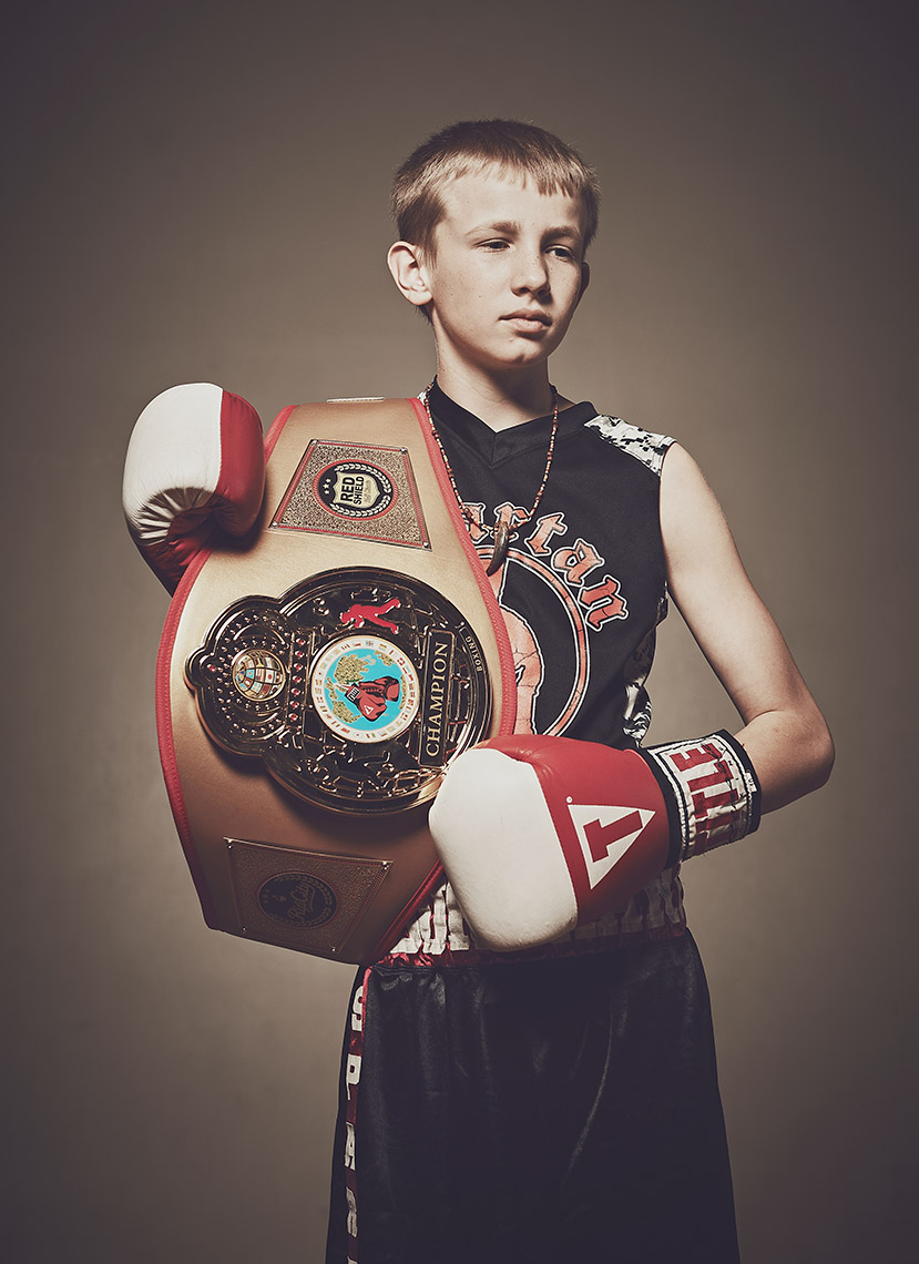YouthBoxingPortraits_DanRootPhotography_09.JPG