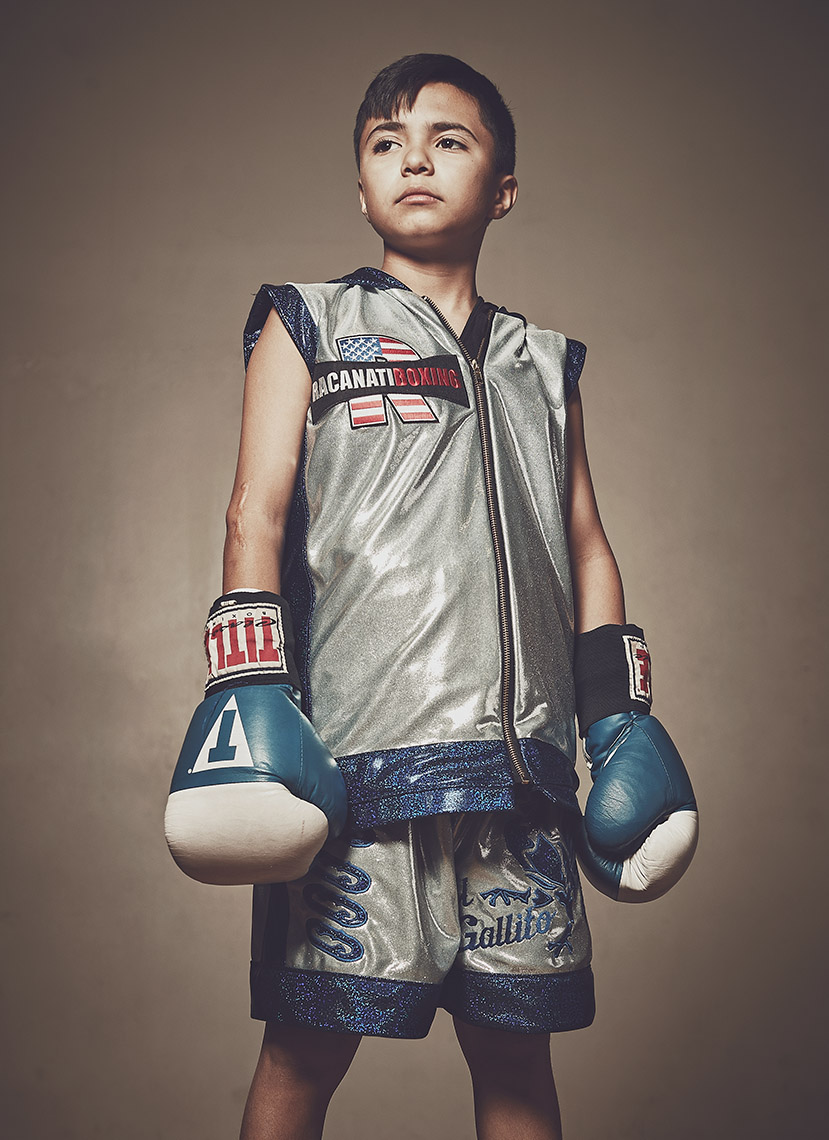 YouthBoxingPortraits_DanRootPhotography_10.JPG