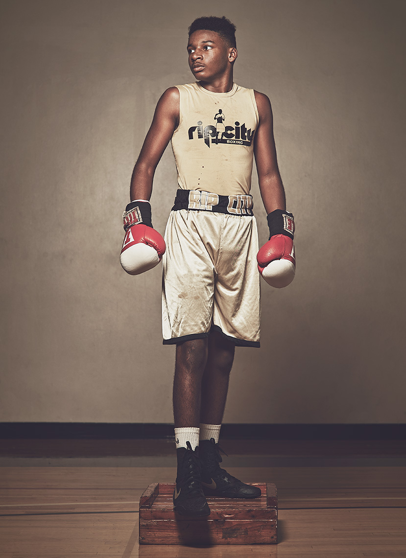YouthBoxingPortraits_DanRootPhotography_11.JPG