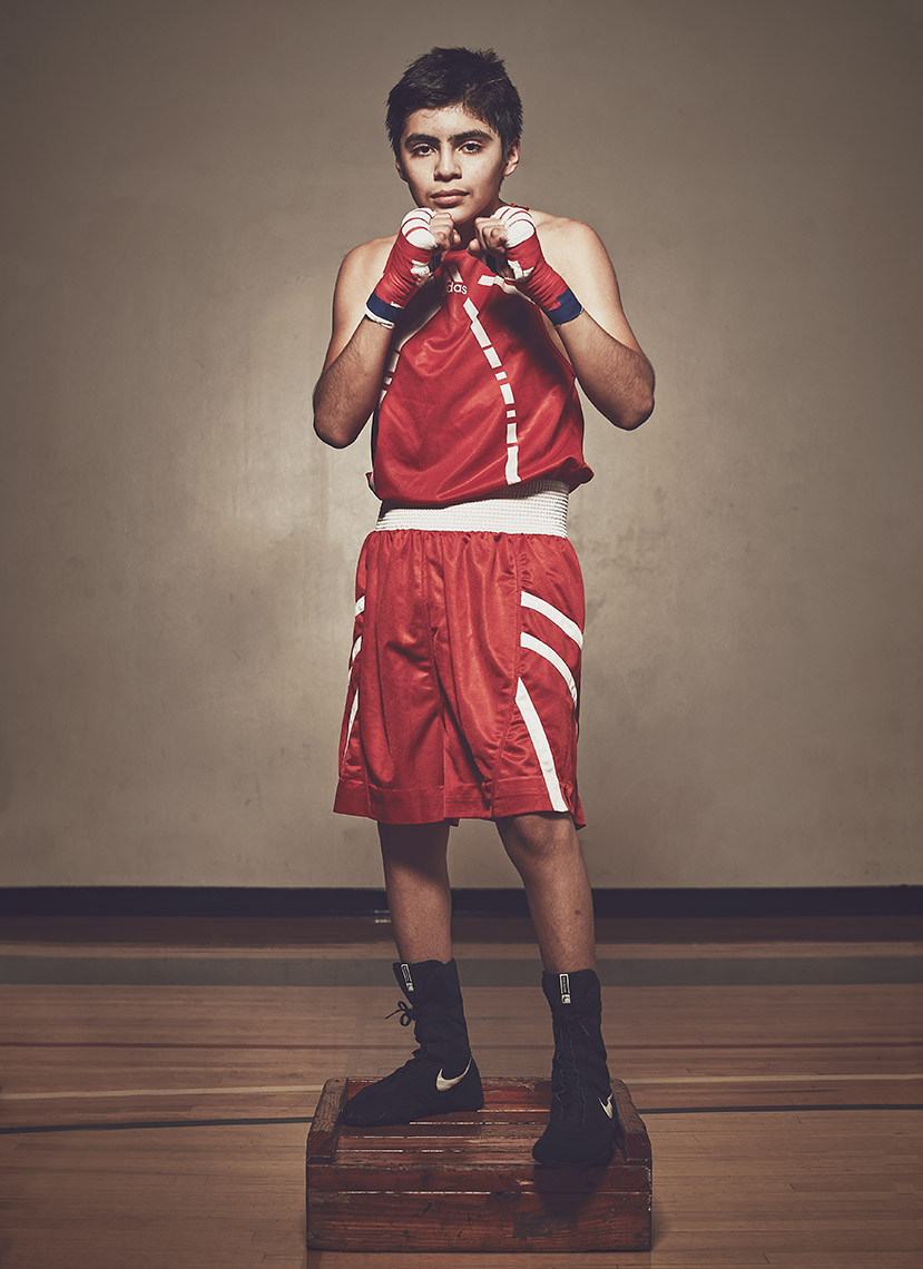 YouthBoxingPortraits_DanRootPhotography_12.JPG