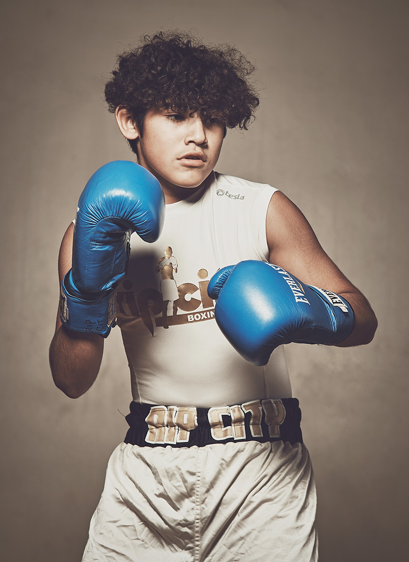 YouthBoxingPortraits_DanRootPhotography_13.JPG
