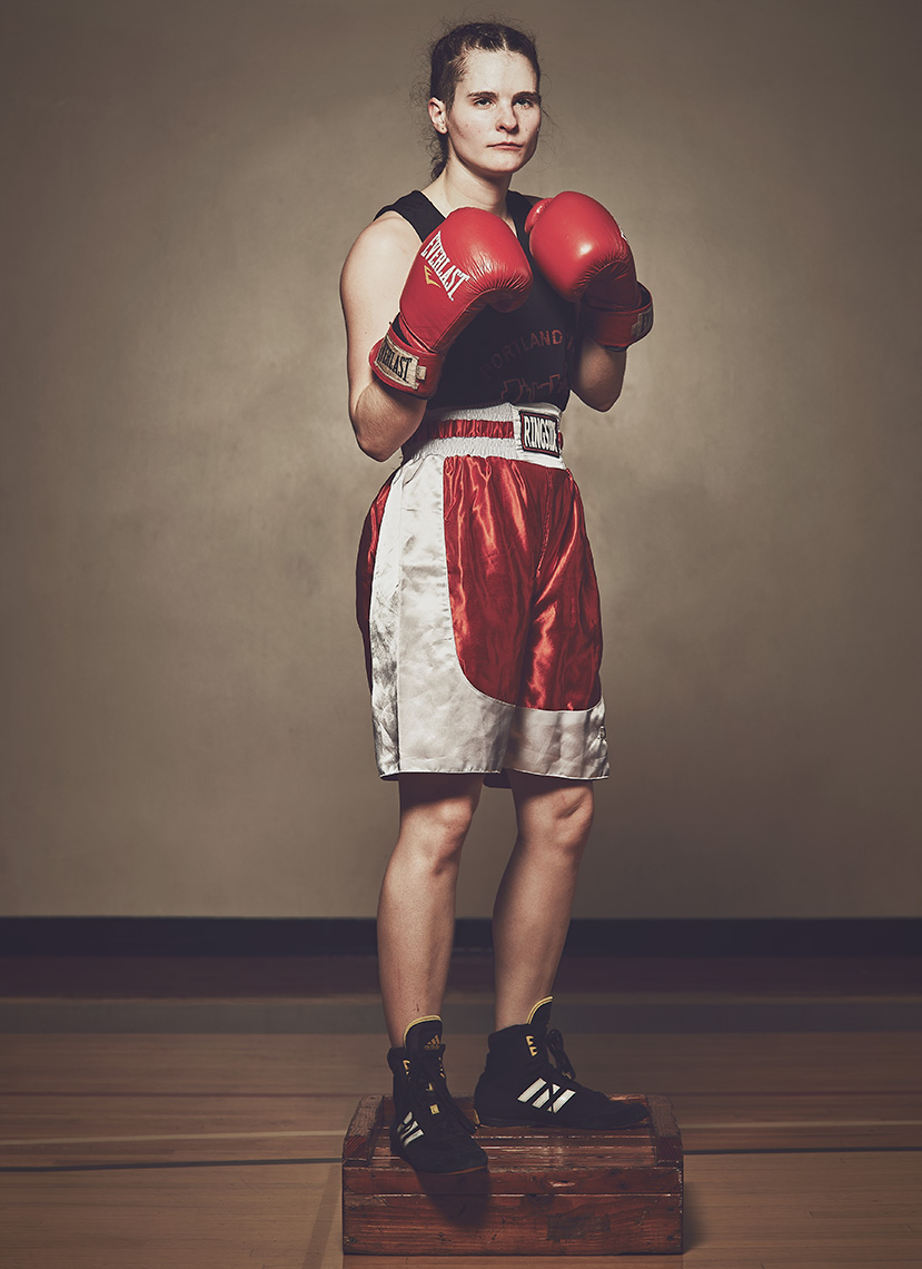 YouthBoxingPortraits_DanRootPhotography_14.JPG