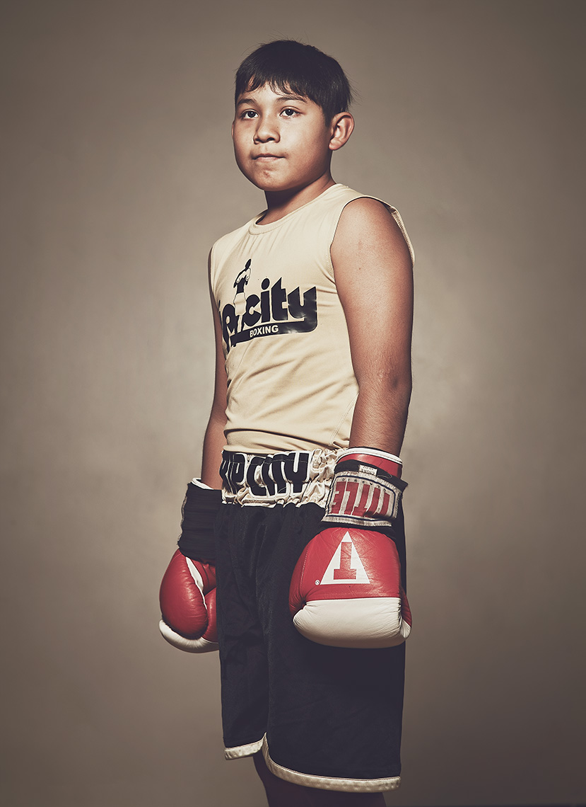 YouthBoxingPortraits_DanRootPhotography_15.JPG