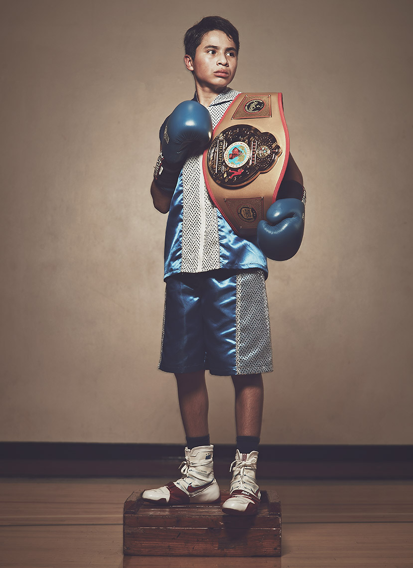 YouthBoxingPortraits_DanRootPhotography_17.JPG
